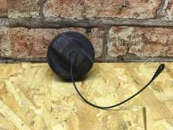 Крышка топливной горловины Great Wall Wingle (2006-), 1101130K06