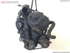 Двигатель Opel Astra H 2006, 1.8 л, Бензин (Z18XE)