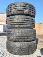 Michelin Latitude Tour HP, HP 285/60 R18