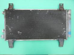Радиатор кондиционера Mazda6/Atenza, GGES/GG3S/G3P/GY3W/GYEW, LF/L3