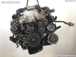 Двигатель Saab 9-5 (2001-2005) 2002, 2.2 л, Дизель (D223L)