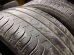 Michelin, 205/55/16