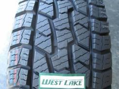 Westlake SL369, 285/70 R17