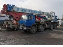 Галичанин КС-55729-1В, 2012