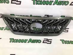 Решетка TRD Lexus GX470