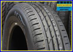 Nexen N'blue HD Plus, 155/70 R13 75T