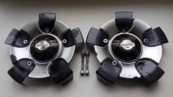 Колпаки, колпачки литья WEDS Celeb+спец болты, Япония, Оригинал