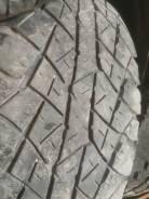 Dunlop Grandtrek AT2, 275/75/16
