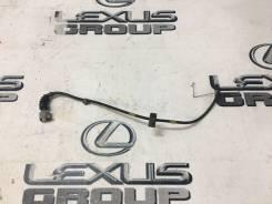Датчик износа колодок Lexus Ls600H 2009 [4777050090] UVF45L 2Urfse, передний правый