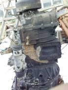 Ремонт коробок передач Isuzu FUSO HINO Nissan Mazda