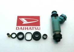 Форсунка/Инжектор Daihatsu 23250-97205, (Оригинал)