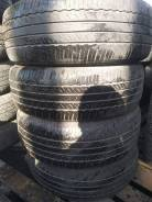 Bridgestone Dueler H/L 400, 255/65 R17 110T