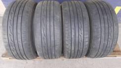 Bridgestone Playz PZ-X, 225/40 R18 92W