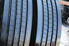 Dunlop Dectes SP122, LT 275/80 R22.5