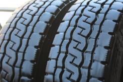 Bridgestone, LT 295/70 R22.5