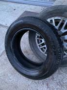 Dunlop D65T Touring, 195/60 R15