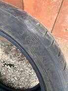 Dunlop SP Sport Maxx GT, 275/40r20, 315/35r20