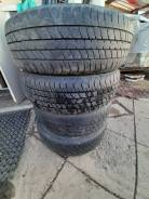 Dunlop, 175/65 R16
