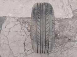 Bridgestone Turanza GR80, 235/60R16 100H