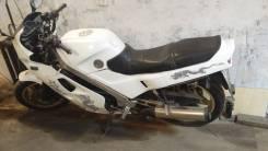 Honda VFR 750, 1994