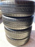 Toyo Proxes CR1, 225/60 R18
