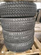Dunlop SP LT 01, 205/65R16LT