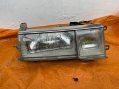 Фара правая Toyota Mark II GX71 12-186