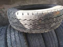 Firestone CV3000, 195/70 R15 104/102R