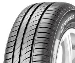Pirelli Cinturato, 175/65 R15