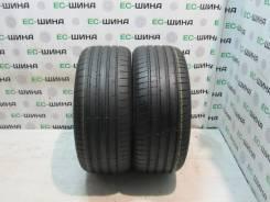 Dunlop Sport Maxx RT, 225/45 R17