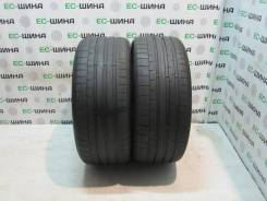 Continental SportContact 6, 235/40 R19