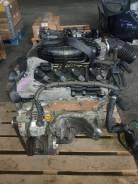 Двигатель , пробег 74тыс. км. 2.5L 2008-2014г.