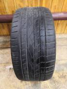 Continental CrossContact, 295/40 R20