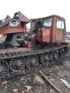 АТЗ ТТ-4, 2003