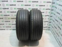 Pirelli Cinturato P7 All Season, 225/45 R18