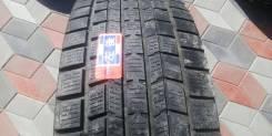 Dunlop Grandtrek SJ7, 265/70 R16 112Q