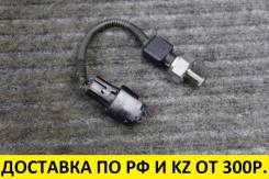 Регулятор давления топлива Toyota/Lexus 2GR/3GR/4GR [OEM 89458-30010]