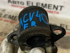 Крепление переднего стабилизатора Toyota Camry ACV40