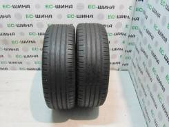 Continental ContiEcoContact 5, 215/60 R17