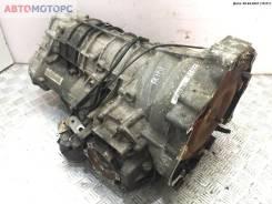 АКПП Audi A6 C5 2003, 2.5 л, дизель (FAD)
