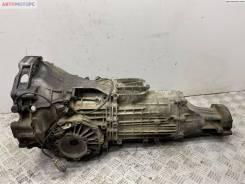 МКПП 5-ст. Audi A6 C5 1998, 2.8 л, бензин (EFC)