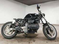 Мотоцикл BMW K100LT 0173607K100LTCJ 1993