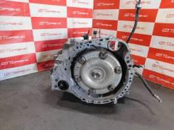 АКПП на Toyota RAV4 2AR-FE U241E 2WD. Гарантия, кредит.
