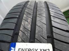 Michelin Energy XM2+, 185/60 R15