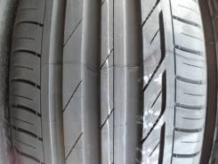 Bridgestone Turanza T001, 195/65 R15