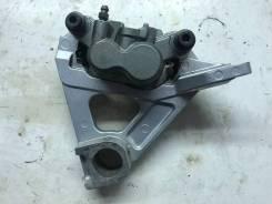 Суппорт тормозной Yamaha YZF-R6 2000 [5EB2580W0000, 5EB2580W00, 5EB2580W00, 5EB2580W0000]