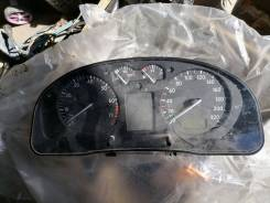 Панель приборная (щиток приборов) Volkswagen Passat 5