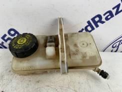 Бачок тормозной жидкости Renault Scenic 3 2009-2015 JZ1B 1.6
