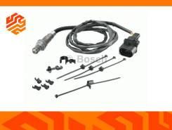 Датчик кислородный Bosch 0258007351
