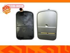 Фильтр АКПП с пробковой прокладкой COB-WEB 112530